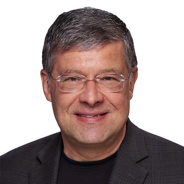 Peter L Forster Neurologist|Psychiatrist