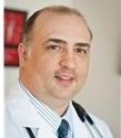 Dr. Rizzo, M.D.