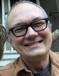 Dr. Kirk A Grogan, DPM                                    Podiatrist