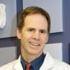 Dr. Timothy W Young, DPM                                    Podiatrist
