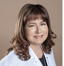 Ralph Myrow, Westwood Dermatology Group - Dermatology Doctor