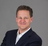 Dr. J. Timothy Katzen, MD