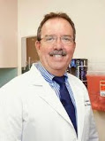 Dr. Luis A Escobar, MD                                    Anesthesiologist